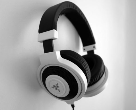 Beyerdynamic 1