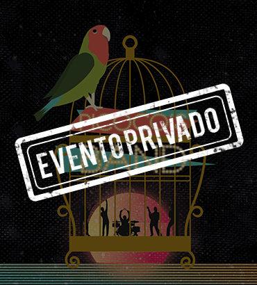 evento-privado1
